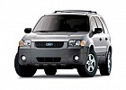Ford Maverick (Escape) 2000 - 2007